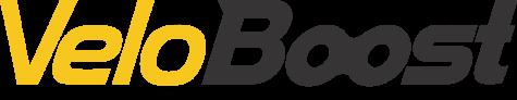 veloboost-new-2